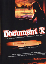 Document X