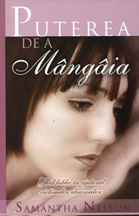 Puterea de a Mangaia (Reaching the Hurting—A Biblical Guide for Helping Abuse Victims)